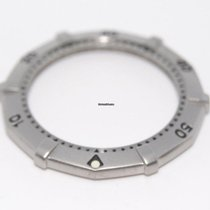TAG Heuer 2000 HL0307 new