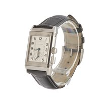 Jaeger-LeCoultre 255.8.82 2002 pre-owned