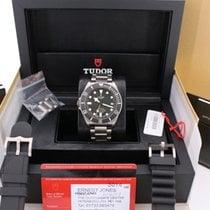 Tudor Titán 42mm Automata 25610TNL használt