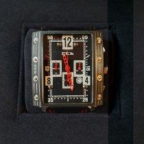 B.R.M 51mm Remontage automatique MT 020 17 nouveau France, FERRIERES HAUT CLOCHER