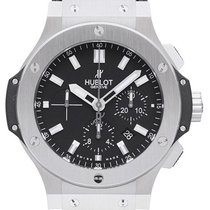 Hublot Big Bang Evolution 301.SX.1170.GR