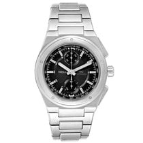 IWC Ingenieur AMG Steel 42.5mm United States of America, Georgia, Atlanta