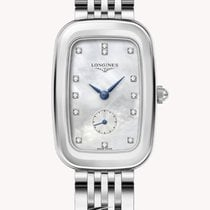 Longines Equestrian Collection 24,70  36 mm