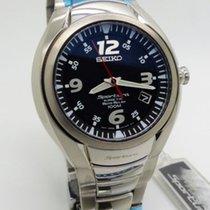 Seiko Sportura SNG023P1 2000 новые