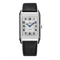 Jaeger-LeCoultre Reverso Classic Large Q3828420 - Unworn with...