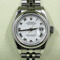 Rolex Lady-Datejust 179160 2009 usados