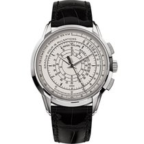 Patek Philippe 175th Anniversary Chronograph