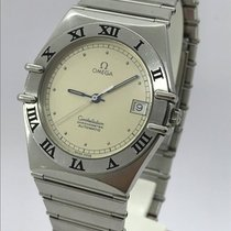 Omega Constellation Chronometer 1980's Automatic Swiss Made...