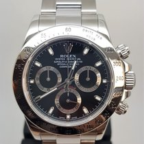 Rolex Cosmograph Daytona -Full Set-