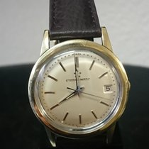 Eterna 35mm Automatisk ny Matic