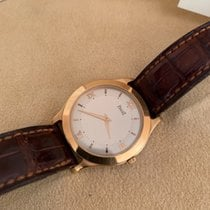 Piaget 1992 occasion