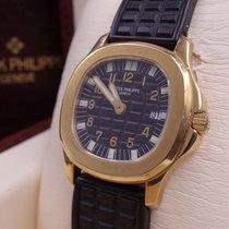 Patek Philippe Aquanaut - Ref. 4960J