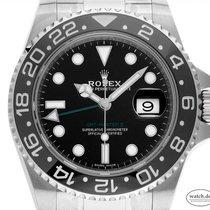 Rolex GMT-Master II 116710 LN nov