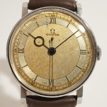 Omega 1940 occasion