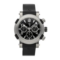 Romain Jerome 1M45C.TTTR.1517.RB usados