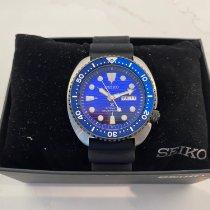 Seiko Prospex SRPC91K1 2018 nuevo