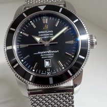 Breitling Superocean Héritage 46 46 A17320 2015 pre-owned