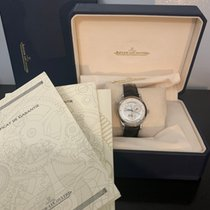 Jaeger-LeCoultre Master Geographic 142.8.92 2000 usados
