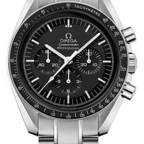 Ωμέγα (Omega) Speedmaster Moonwatch Professional
