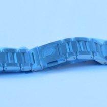 Uhren Kölbel tag heuer stahl armband bracelet für conntected 22mm für 299