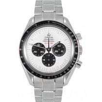 Omega Moonwatch Professional Apollo 11 35th Anniversary...