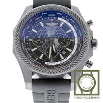 Breitling Bentley B05 Unitime MB0521V4/BE46 2019 neu