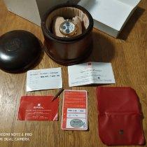 Breil 37mm Automatik 1300.413/025 - 200 gebraucht