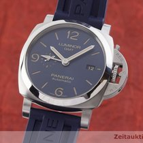 Panerai Luminor GMT Automatic PAM01033 rabljen