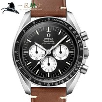 Omega 311.32.42.30.01.001 Zeljezo Speedmaster Professional Moonwatch nov