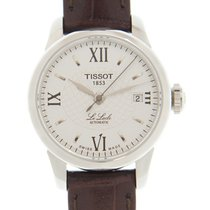 Tissot Le Locle T41.1.113.77 nov