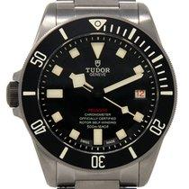 Tudor Pelagos 25610TNL 2018 new