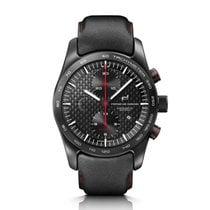 Porsche Design Titan Automatik 6013.6.04.001.08.2 neu
