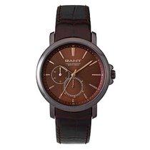 Gant Dameshorloge 40mm nieuw Horloge met originele doos en originele papieren