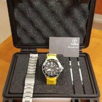– Nuestros Relojes Juwelier Marijnissen En Chrono24 Actuales g7vY6mbfIy