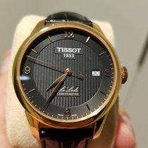 Tissot Steel Automatic T0064083605700 pre-owned UAE, Abu Dhabi