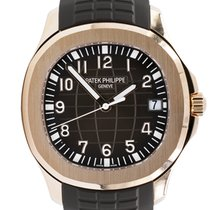 Patek Philippe Rose gold 40mm Automatic 5167R new