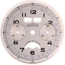 Angelus Parts/Accessories Men's watch/Unisex 19250 new