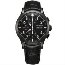 Aerowatch 61948 NO03 new