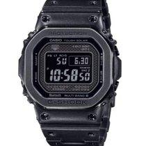 Casio G-Shock Zeljezo 49,3mm