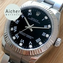 Rolex 176234 2008 pre-owned