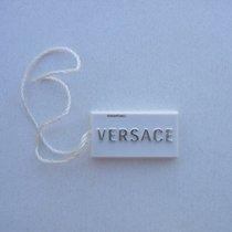 Versace TAG / Cartellino di corredo