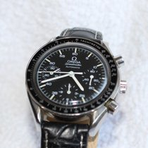 Omega Speedmaster Reduced 3510.50 Automatic Chronograph -...