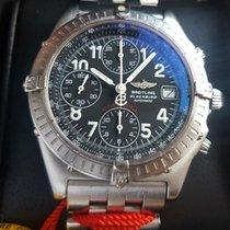 Breitling Blackbird Chronomat Serie Speciale Automatic...
