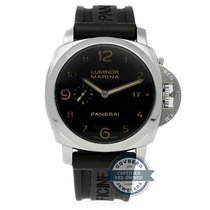 Panerai Luminor Marina 1950 3-Days Acciao PAM 359