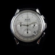 Tissot pre-owned Automatic 39.30mm