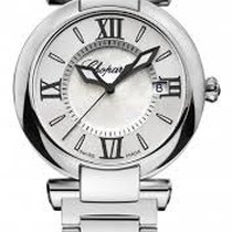 Chopard Imperiale 388532-3002 2019 new