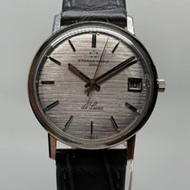 Eterna 35mm Automatic 1960 pre-owned Matic