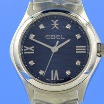 Ebel Wave 1216414 2020 new