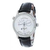 Jaeger-LeCoultre Master Geographic Q1428420 2005 rabljen