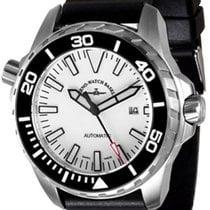 Zeno-Watch Basel 6603-a2 2019 καινούριο